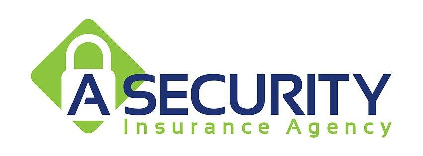 A Security Logo Fb Banner