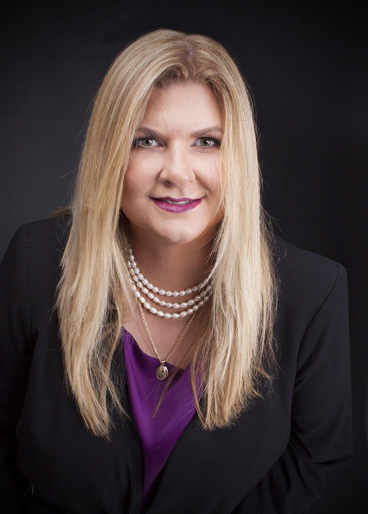 Elizabeth Alderete March 2017