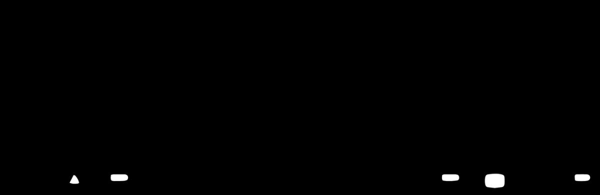 1530807202759