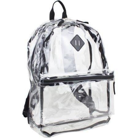 Mochila 1 Backpack
