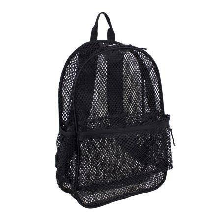 Mochila 2 Backpack