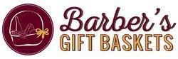 Barbers Logo Basket Name 1503881466 67411