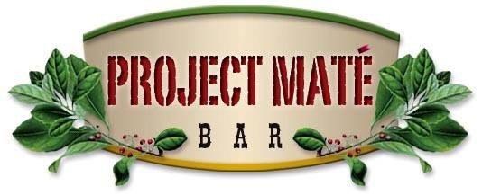 Mate Bar – Uma grande oportunidade de Investimento