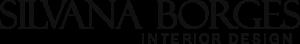 Silvana Borges Logo