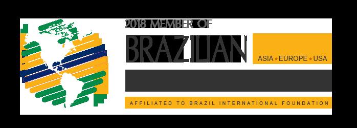 Bbg Logo Member