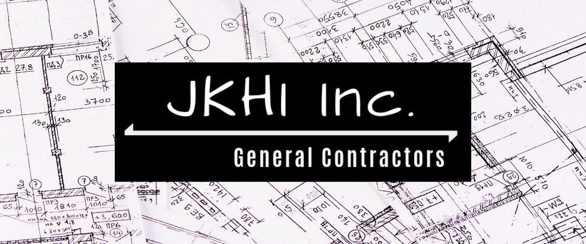 Invest Brasil Jk Fl General Contractors