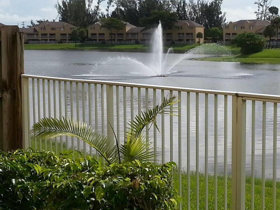Condo 2/2 para Alugar em Fort Lauderdale