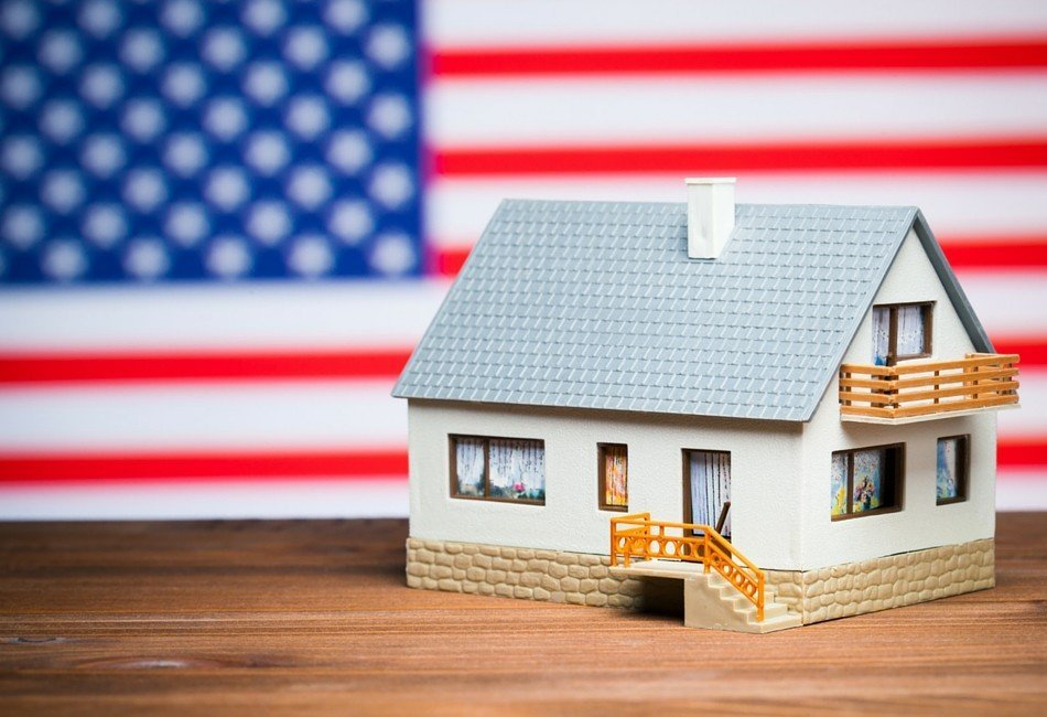 Deseja comprar um imóvel nos EUA mas não possui Green Card?