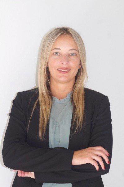 Viviane Bastos