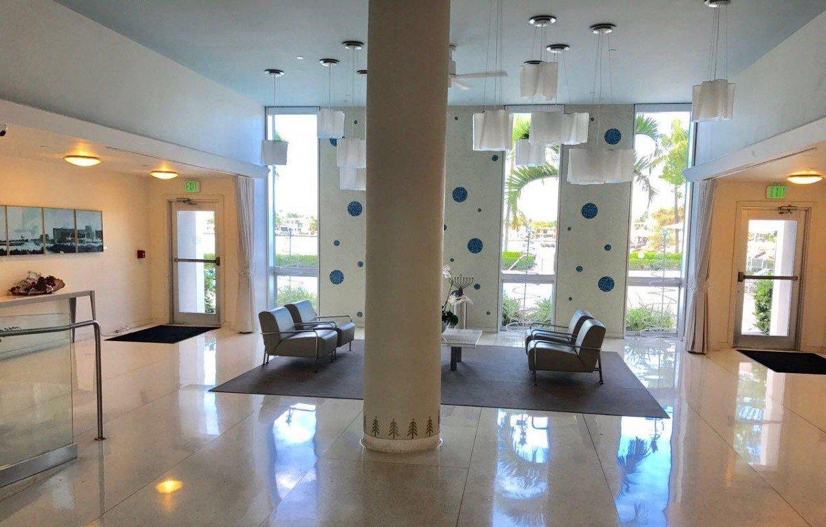 Aluguel Miami Beach