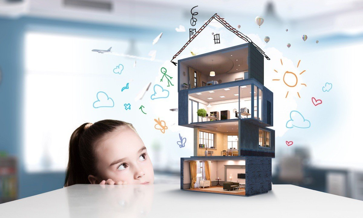 A Importância De Realizar Legalmente Um Projeto De Construção