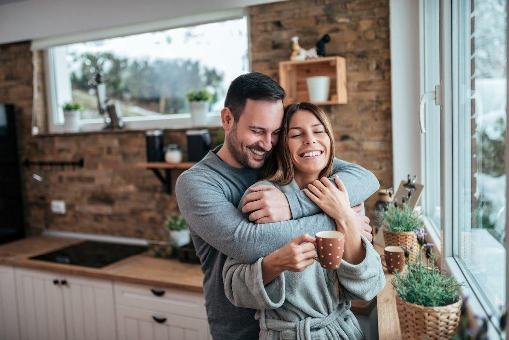 Investbrasilusa Newsletter Casal Não Casado