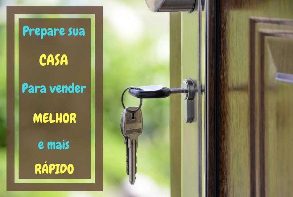 Investbrasilusa Newsletter Prepare Sua Casa