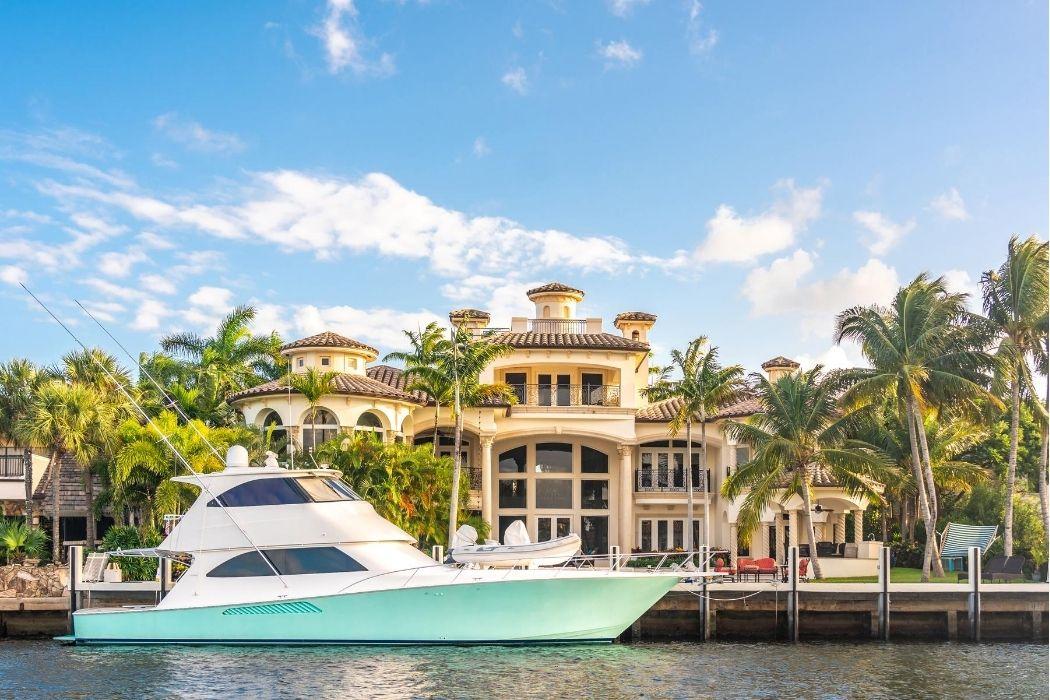 Investbrasilusa Miami 1050X700