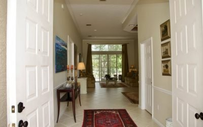 Linda Casa à Venda no Andros Isle – West Palm Beach