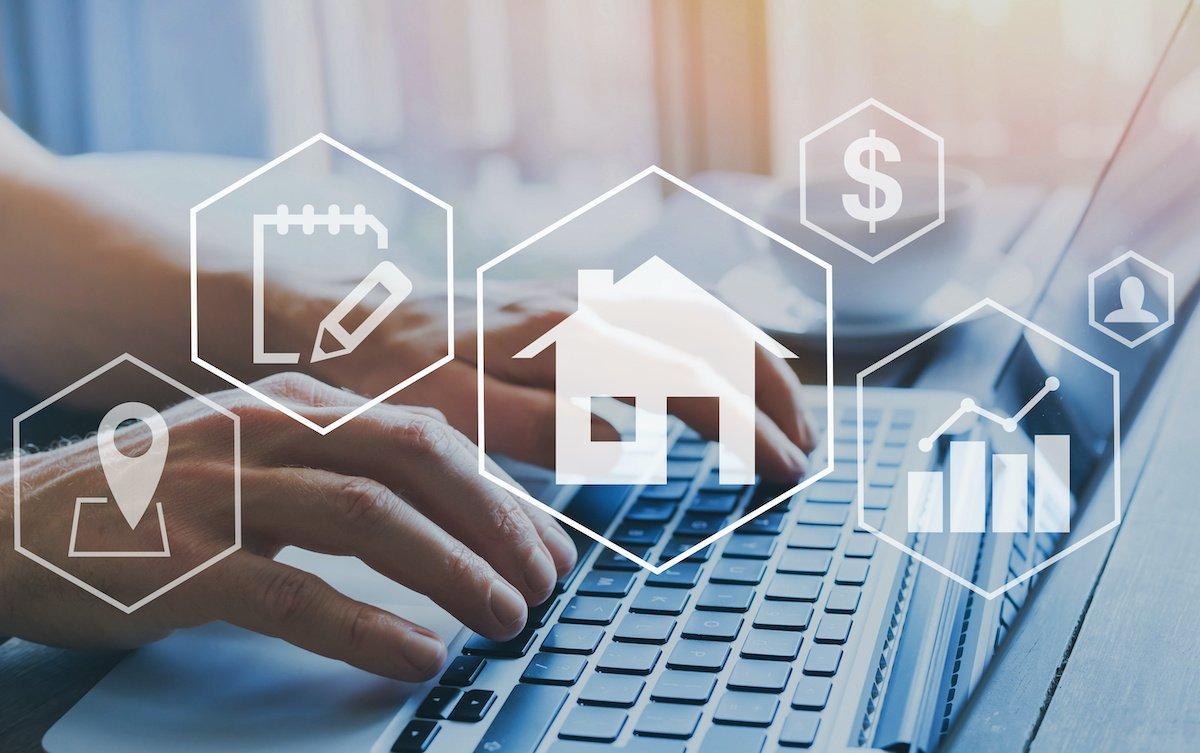Termos Chave Utilizados Em Real Estate