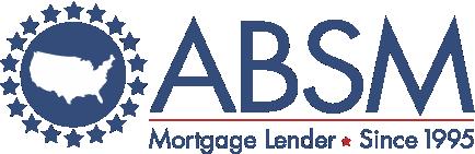 Absm Morgage Lender
