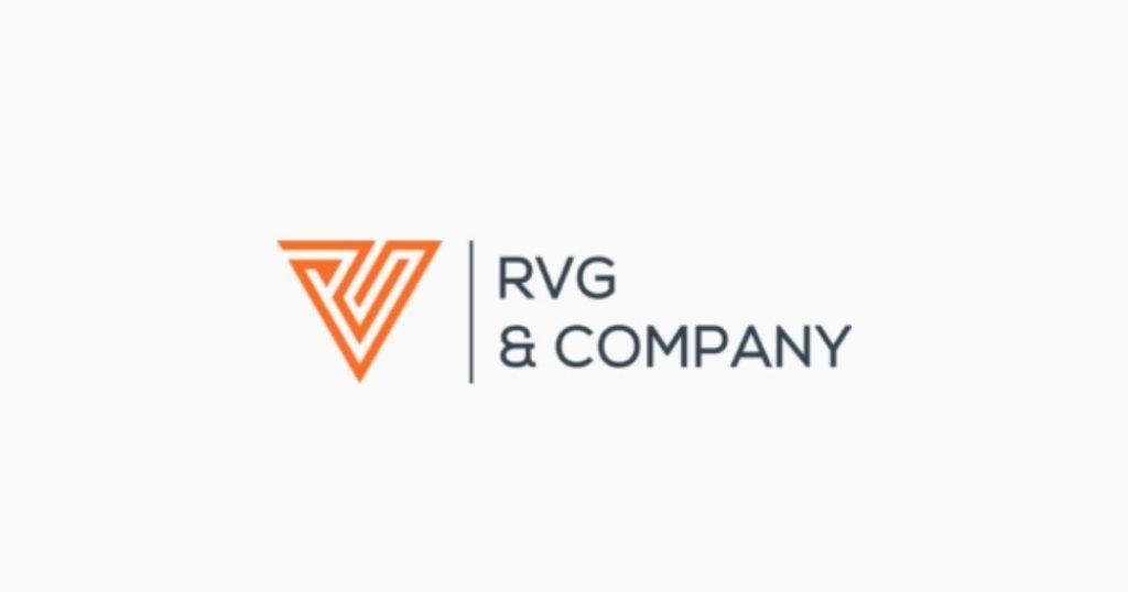 Rvg Company