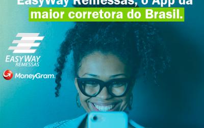 9 Dicas Importantes Sobre Remessas Para O Brasil