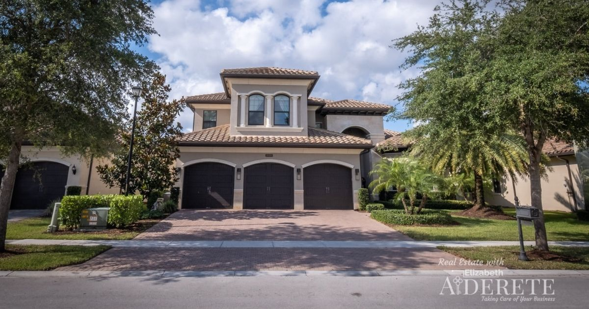 Luxury Home For Sale 1