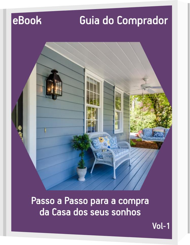 Cover Ebook 1 Guia Do Comprador Vol 1