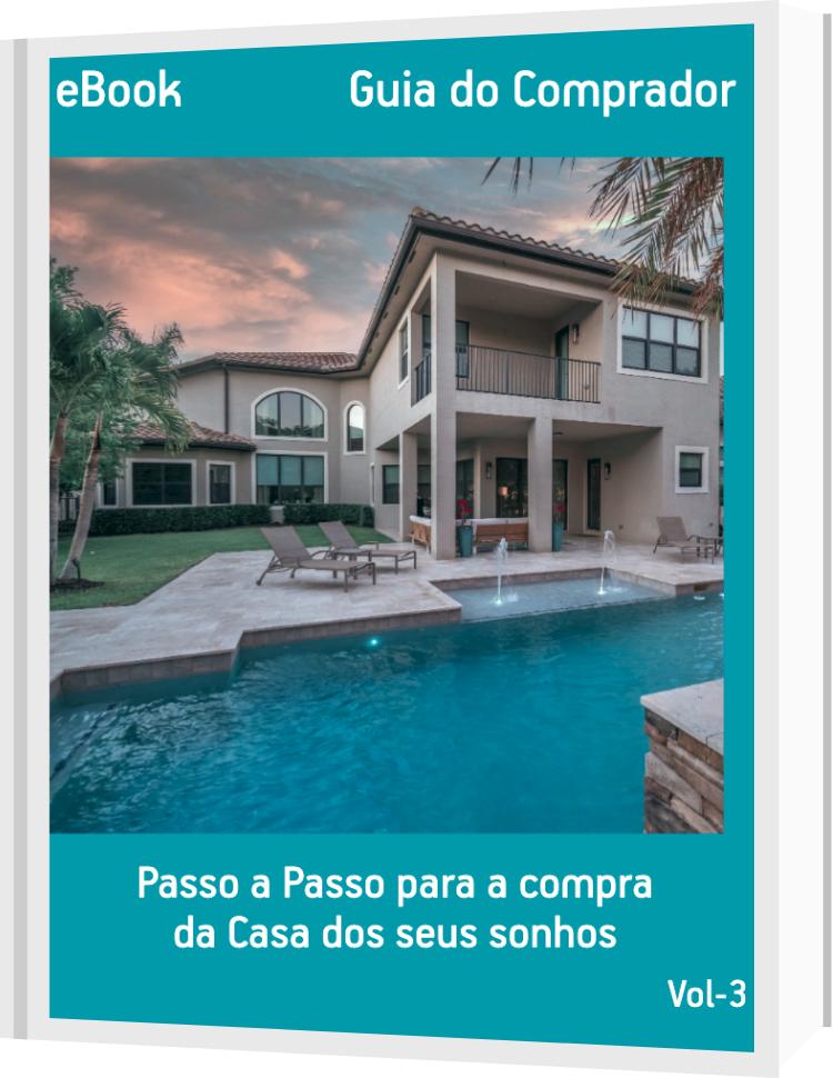 Cover Ebook 3 Guia Do Comprador Vol 3