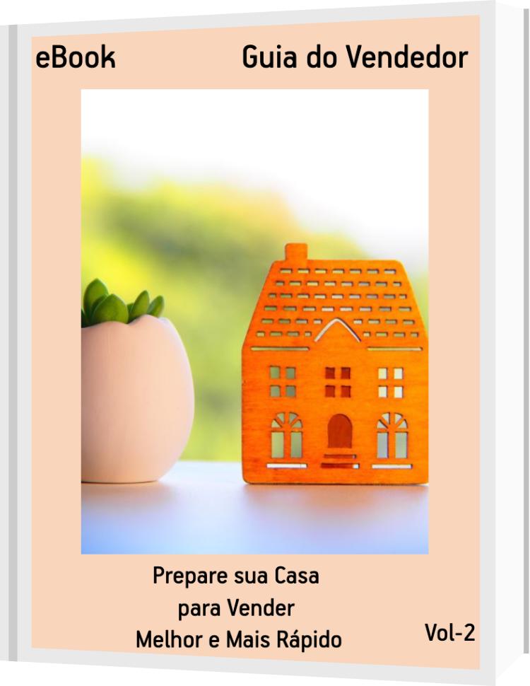 Cover Ebook 5 Guia Do Vendedor Vol 2