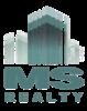 MS Realty Logo