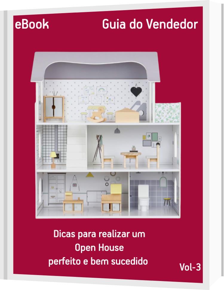 Cover Ebook 6 Guia Do Vendedor Vol 3